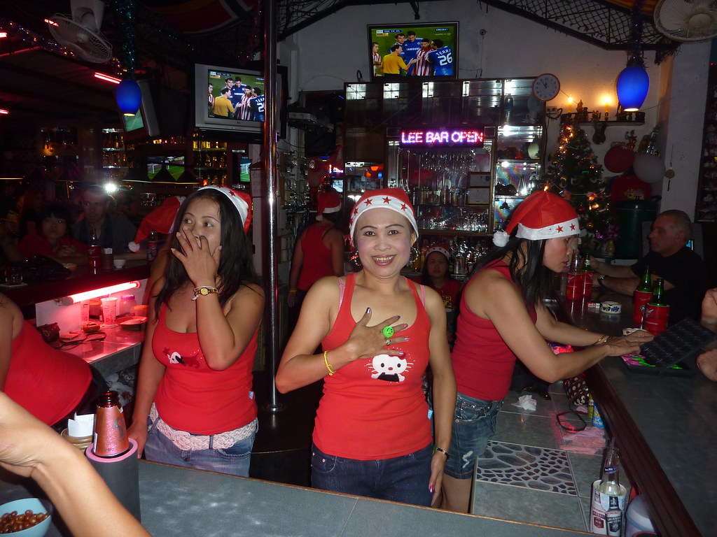 Suai, Cova Lima girls
