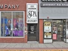 Where find parlors erotic massage  in Union City, Georgia