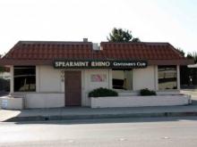 Happy ending massage in Santa Maria (US)