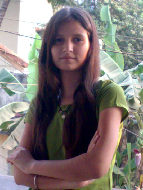 Find Skank in Valsad, Gujarat