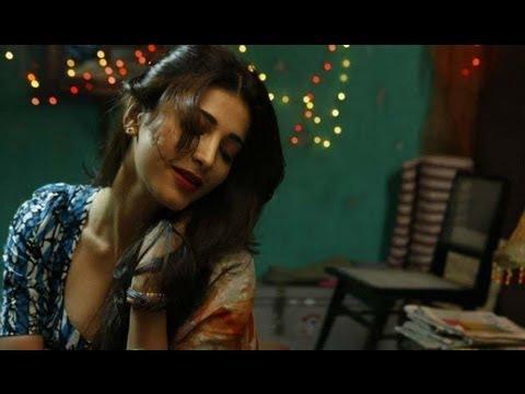Find Prostitutes in Karachi, Sindh