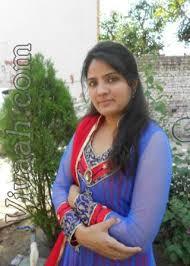 Sluts in Aliganj, India