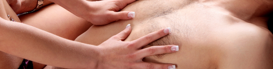 Sexual massage in Hopatcong Hills, United States