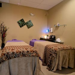 Hallandale Beach  (US) nude massage