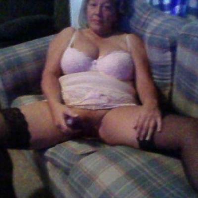 North Olmsted  (US) erotic massage