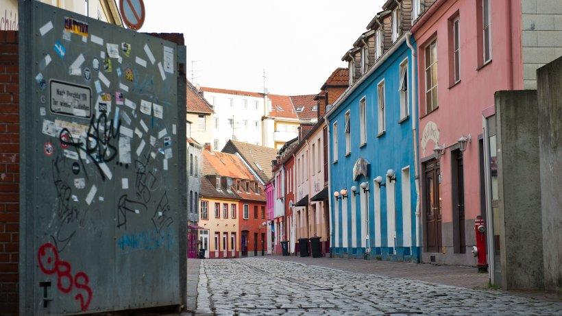 Find Sluts in Wolfsburg (DE)
