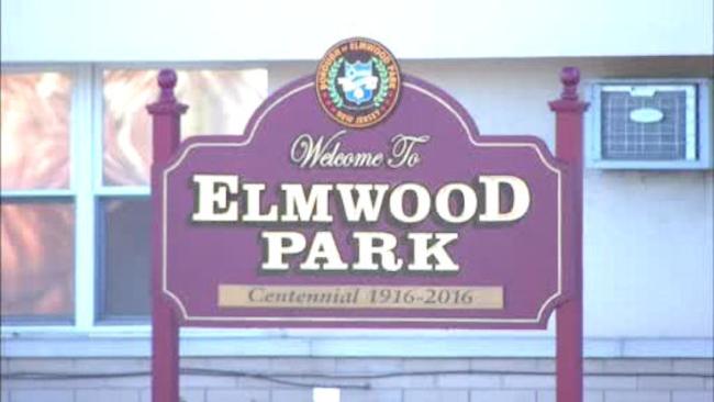 Escort in Elmwood Park (US)