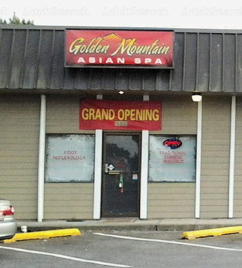 Phone numbers  of parlors happy ending massage  in Mount Vernon, United States
