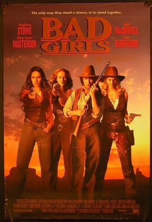 Where  find  a girls in Stuart, United States