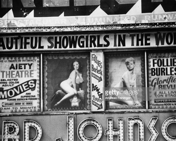 Buy Prostitutes in Horizon City,United States