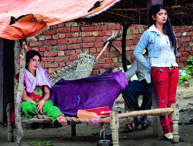 Where  buy  a girls in Jaipur, Rajasthan