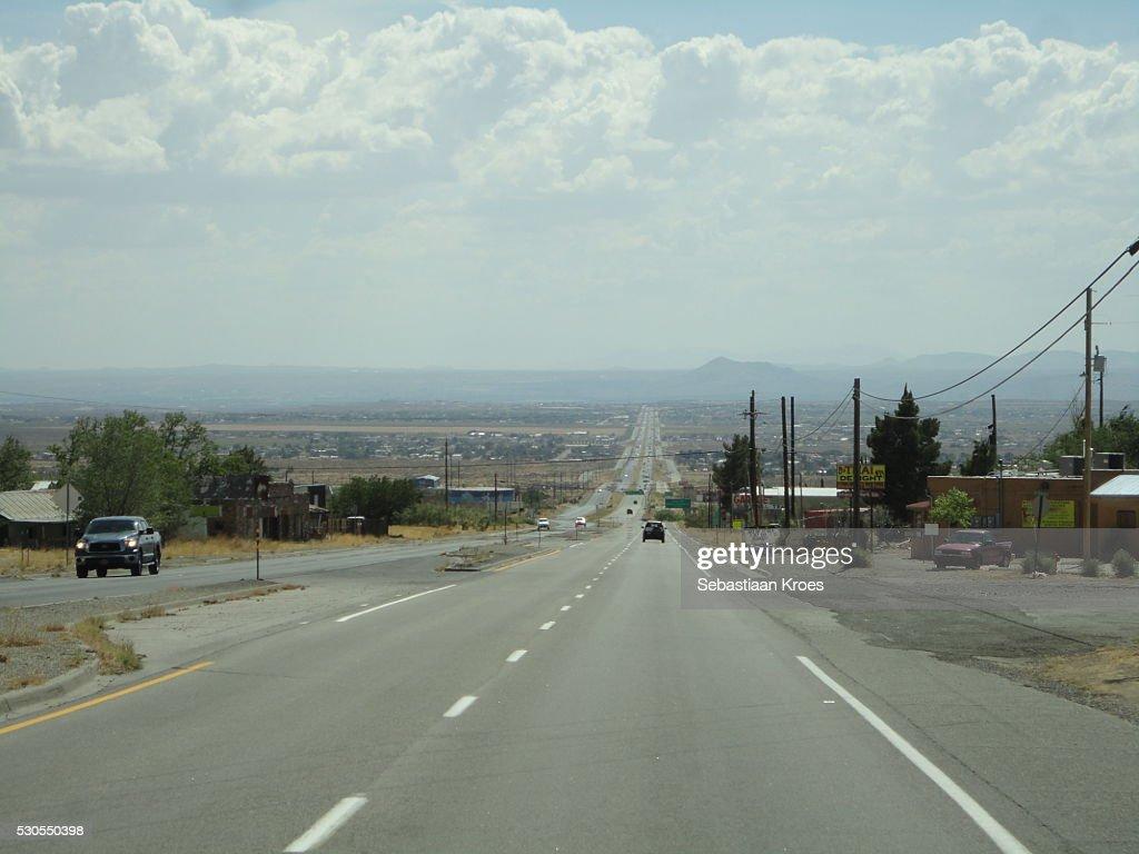 Buy Whores in Las Cruces (US)